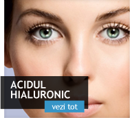 acidul-hialuronic-2