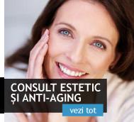 consult-anti-aging