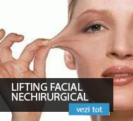 lifting-facial-nechirurgical