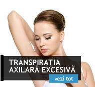 transpiratia-axilara-excesiva