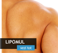 lipomul-tumora-lipomatoasa