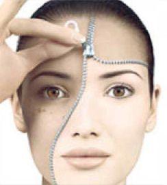 Sistem revolutionar de terapie combinata anti-aging