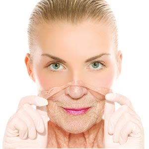 Consult estetic si anti-aging