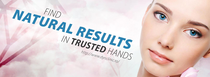 natural_results